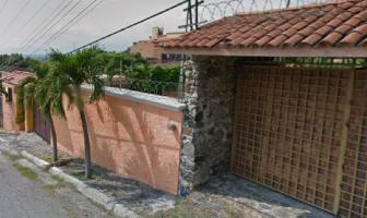Foto de casa en venta en Burgos, Temixco, Morelos, 12812078,  no 01