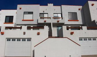 Foto de casa en venta en El Descanso, Playas de Rosarito, Baja California, 15224972,  no 01