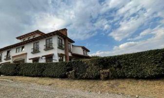 Foto de casa en venta en La Estadía, Atizapán de Zaragoza, México, 22113301,  no 01
