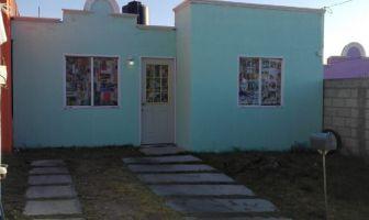 Foto de casa en venta en La Providencia Siglo XXI, Mineral de la Reforma, Hidalgo, 6780090,  no 01