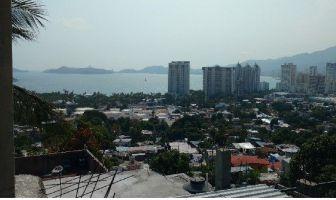 Foto de casa en venta en Lomas de Costa Azul, Acapulco de Juárez, Guerrero, 12064051,  no 01