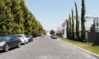 Foto de casa en condominio en venta en La Providencia, Metepec, México, 12801752,  no 01