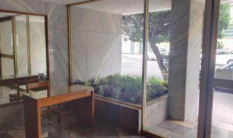 Foto de departamento en venta en Del Valle Norte, Benito Juárez, DF / CDMX, 15996277,  no 01