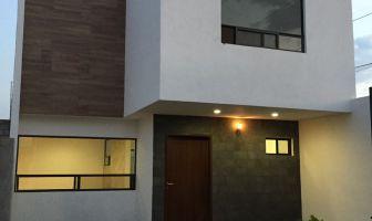 Foto de casa en venta en Juriquilla, Querétaro, Querétaro, 5467129,  no 01