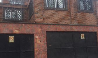 Foto de casa en venta en Ampliación Cosmopolita, Azcapotzalco, DF / CDMX, 20380926,  no 01