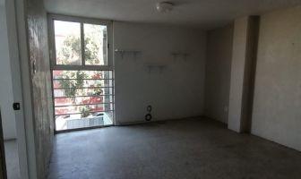 Foto de departamento en venta en Piedad Narvarte, Benito Juárez, DF / CDMX, 17537407,  no 01