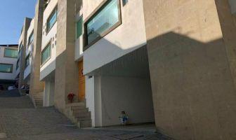 Foto de casa en condominio en venta en Lomas de San Ángel Inn, Álvaro Obregón, DF / CDMX, 9392823,  no 01
