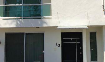 Foto de casa en venta en San Juan Cuautlancingo Centro, Cuautlancingo, Puebla, 12741231,  no 01