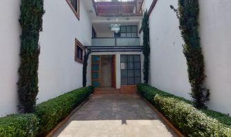 Foto de casa en venta en San Jerónimo Lídice, La Magdalena Contreras, DF / CDMX, 19507224,  no 01