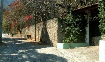 Foto de casa en venta en Santa Mónica, Malinalco, México, 5688964,  no 01