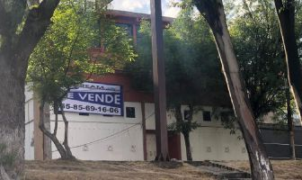 Foto de casa en venta en Lomas de Bellavista, Atizapán de Zaragoza, México, 6873233,  no 01