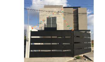 Foto de casa en venta en San Bernardino Tlaxcalancingo, San Andrés Cholula, Puebla, 6913949,  no 01