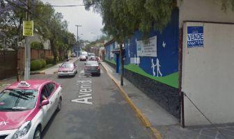 Foto de casa en venta en Barrio San Francisco, La Magdalena Contreras, DF / CDMX, 12165665,  no 01