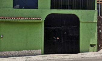 Foto de casa en venta en Lomas de San Juan, San Juan del Río, Querétaro, 21939863,  no 01