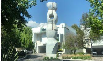 Foto de departamento en venta en Santa Fe La Loma, Álvaro Obregón, DF / CDMX, 20253647,  no 01