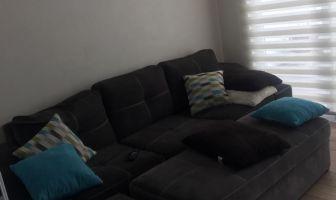 Foto de casa en venta en Horizontes, San Luis Potosí, San Luis Potosí, 5143711,  no 01
