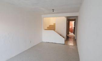 Foto de casa en venta en Los Héroes, Ixtapaluca, México, 12744162,  no 01