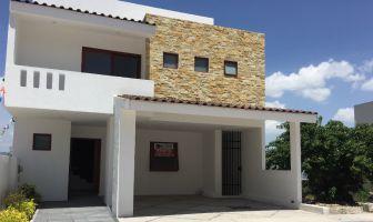 Foto de casa en venta en Cuadrilla Juriquilla, Querétaro, Querétaro, 6916810,  no 01