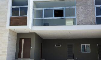 Foto de casa en venta en Vistancias 1er Sector, Monterrey, Nuevo León, 15389861,  no 01