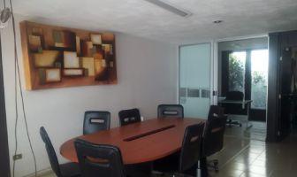 Foto de casa en venta en Bello Horizonte, Cuautlancingo, Puebla, 10025875,  no 01