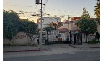 Foto de casa en venta en Villa Fontana XIII, Tijuana, Baja California, 18738638,  no 01