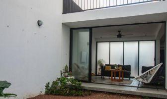 Foto de casa en venta en Los Pájaros, Tuxtla Gutiérrez, Chiapas, 15746247,  no 01