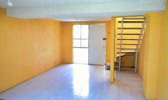 Foto de casa en venta en La Guadalupana, Ecatepec de Morelos, México, 6436614,  no 01
