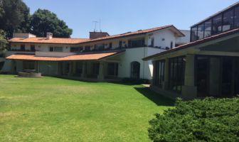 Foto de casa en venta en Tlalpuente, Tlalpan, Distrito Federal, 5479563,  no 01