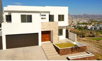 Foto de casa en venta en Bosques de San Francisco I y II, Chihuahua, Chihuahua, 6599964,  no 01