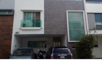 Foto de casa en venta en Solares, Zapopan, Jalisco, 10213601,  no 01