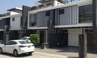 Foto de casa en venta en La Alfonsina, San Andrés Cholula, Puebla, 6943810,  no 01