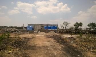 Foto de rancho en venta en El Tejocote, Tequisquiapan, Querétaro, 4850024,  no 01