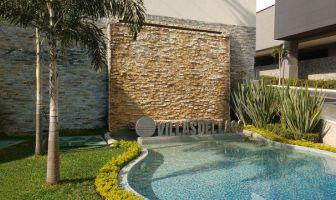 Foto de casa en venta en Villas del Lago, Cuernavaca, Morelos, 5114110,  no 01