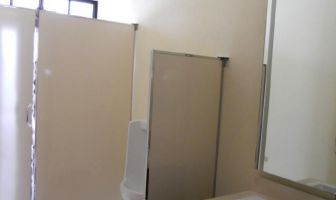 Foto de oficina en renta en Veronica Anzures, Miguel Hidalgo, DF / CDMX, 14903598,  no 01