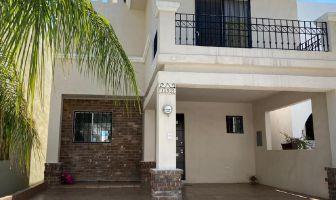 Foto de casa en venta en Colinas del Huajuco, Monterrey, Nuevo León, 15014737,  no 01