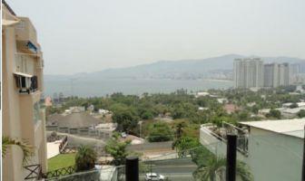 Foto de casa en condominio en venta en Joyas de Brisamar, Acapulco de Juárez, Guerrero, 11443000,  no 01