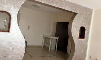 Foto de departamento en venta en Centro, León, Guanajuato, 20532245,  no 01