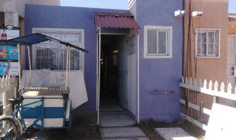 Foto de casa en venta en Ex-hacienda Santa Inés, Nextlalpan, México, 20364425,  no 01