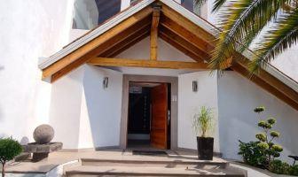 Foto de casa en venta en Villas del Mesón, Querétaro, Querétaro, 21951954,  no 01