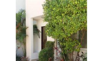 Foto de casa en venta en Quetzal, Irapuato, Guanajuato, 8704052,  no 01