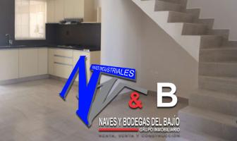 Foto de casa en renta en San José El Alto, León, Guanajuato, 15660772,  no 01