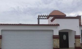 Foto de casa en venta en Plaza del Mar, Playas de Rosarito, Baja California, 20012947,  no 01