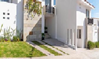 Foto de casa en venta en Juriquilla, Querétaro, Querétaro, 12523139,  no 01