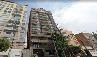 Foto de departamento en venta en San Simón Ticumac, Benito Juárez, DF / CDMX, 12248589,  no 01