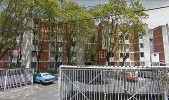 Foto de departamento en venta en Presidente Madero, Azcapotzalco, DF / CDMX, 9388421,  no 01