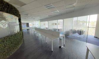 Foto de oficina en renta en Lomas de Chapultepec I Sección, Miguel Hidalgo, DF / CDMX, 12528953,  no 01