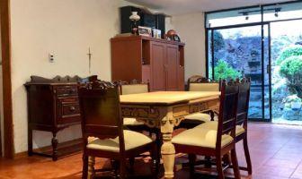 Foto de casa en condominio en venta en Lomas de Padierna, Tlalpan, Distrito Federal, 8863996,  no 01