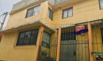 Foto de casa en venta en San Bartolo Ameyalco, Álvaro Obregón, DF / CDMX, 12243850,  no 01
