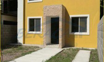 Foto de casa en venta en Jardines de Champayan 1, Tampico, Tamaulipas, 5142411,  no 01