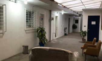 Foto de oficina en renta en Xalapa Enríquez Centro, Xalapa, Veracruz de Ignacio de la Llave, 16507162,  no 01